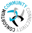 Community Connectivity Consortium